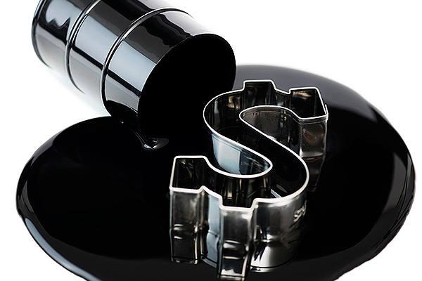 Цена нанефть марки Brent закрепилась выше 56 долларов