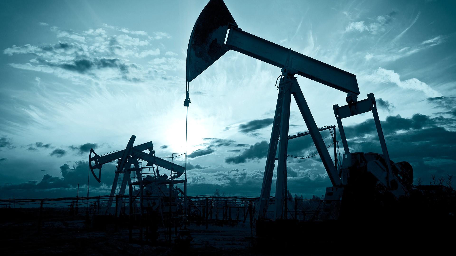 ОПЕК увеличила прогноз добычи русской нефти