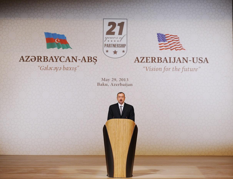 Мельтешение против стратегических дискуссий. Азербайджан спонсирует американских сенаторов