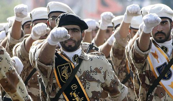 Министр нефти Египта неожиданно посетил Иран
