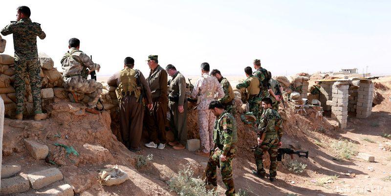 Дамаск: деМистура неназвал дату нового раунда межсирийских переговоров