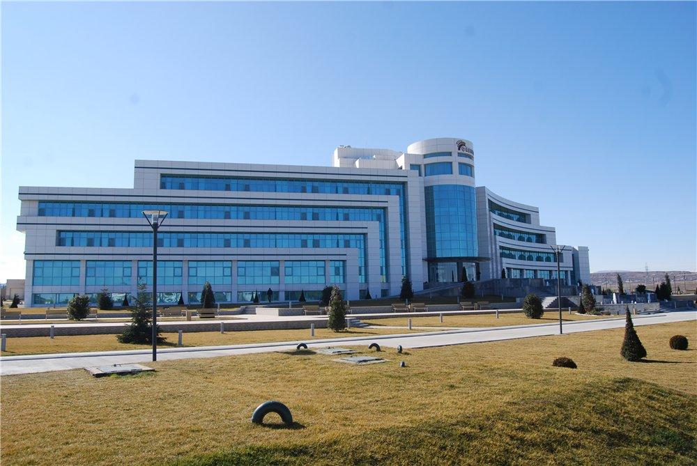 Запись к врачу в белгородской областной больнице