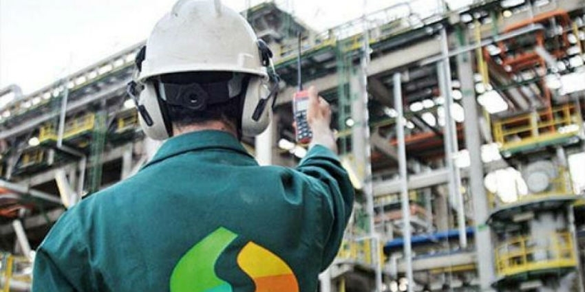 Azerbaijan's Socar Trading expects hit from Moroccan