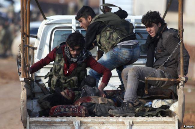 Оппозиция сообщила обосвобождении Эль-Баба