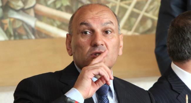 Армения: Борьба с коррупцией или мираж?