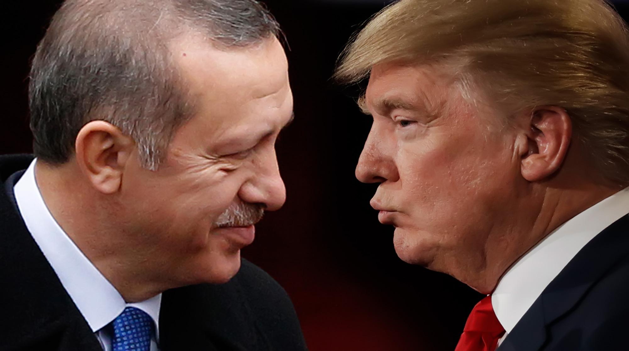 Headscarf rights in Turkey