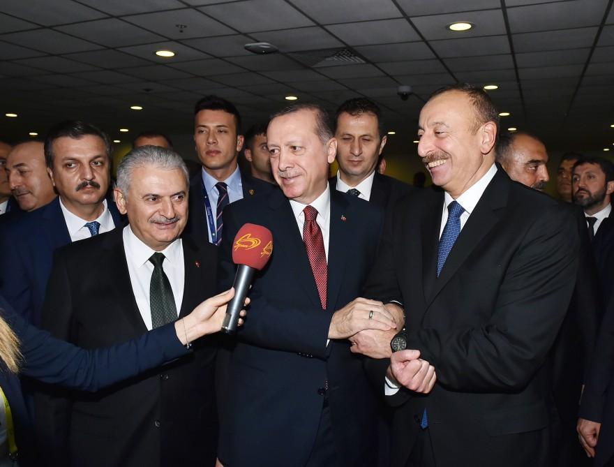 РФ может начать торговать газ Турции соскидкой