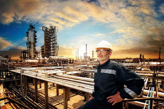 РФ будет добывать больше нефти— ОПЕК
