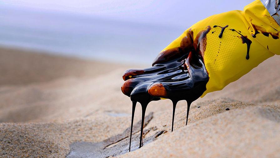 Цена нефти марки Brent увеличилась до57,15 доллара забаррель