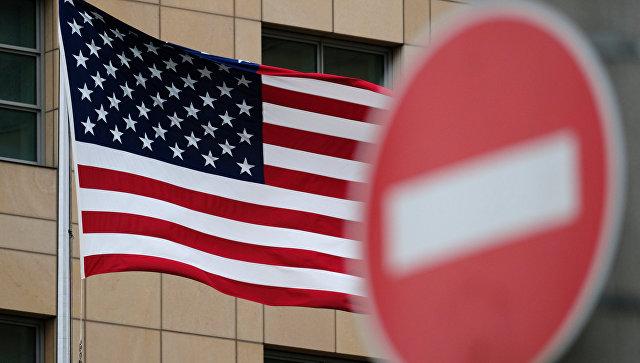 США расширили санкции против группировок иавиакомпаний, связанных сКСИР