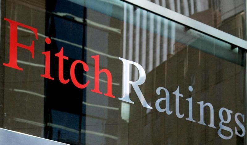 Международное рейтинговое агентство Fitch пригрозило понизить суверенный рейтинг США