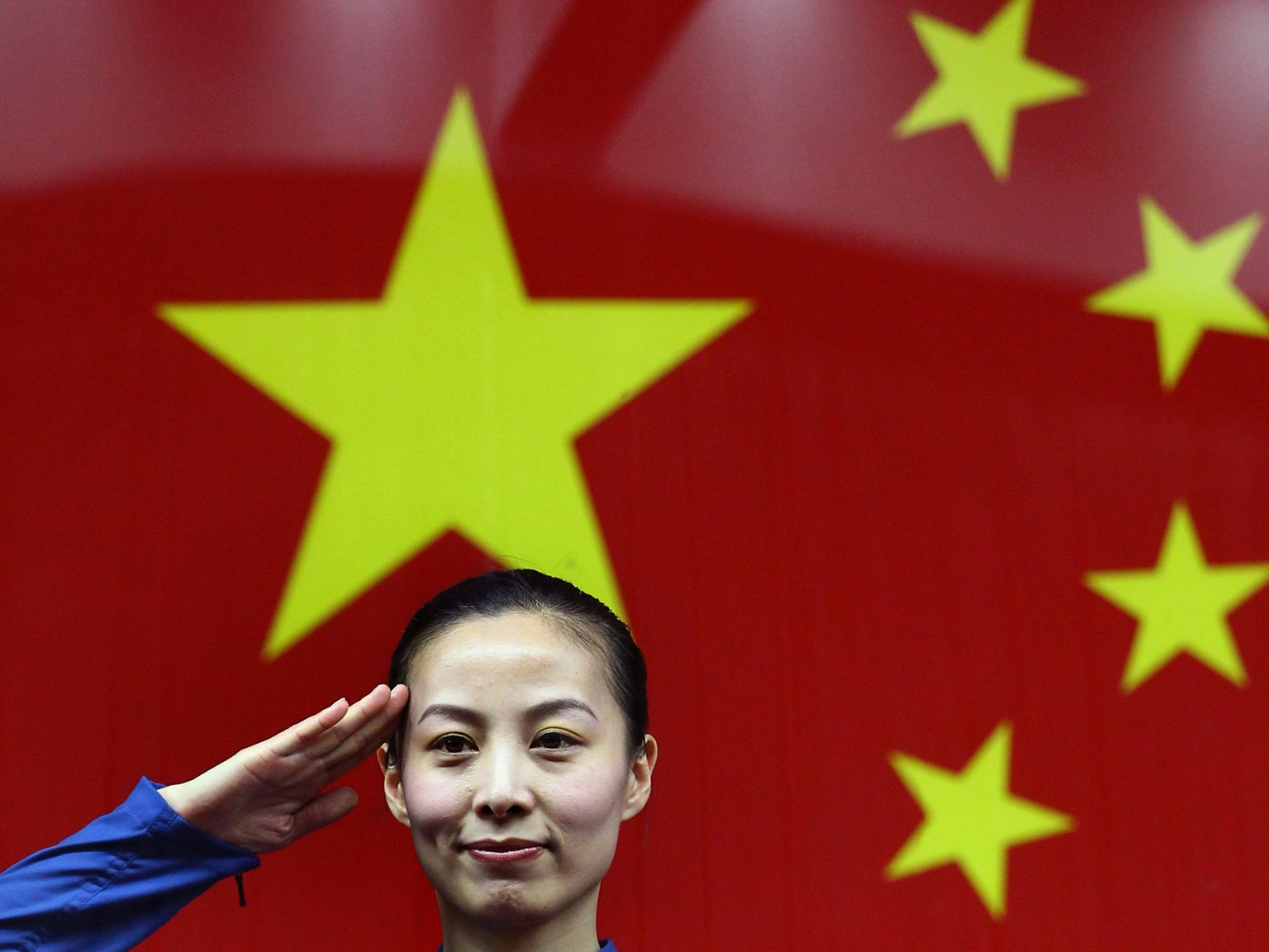 Китайские автопродажи упали впервый раз  за20 лет