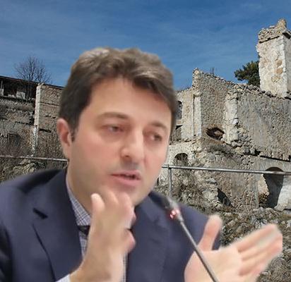 """Турал Гянджалиев: """"Есть предпосылки для возвращения азербайджанцев в Карабах уже в этом году"""""""
