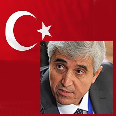 """Хюсейн Бакджи: """"Турция не допустит нового кризиса в отношениях с Россией"""""""