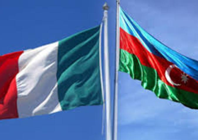 Баку примет I итало-азербайджанский кинофестиваль