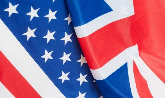 Специалист называет решение США выйти изДРСМД условием безопасности американцев