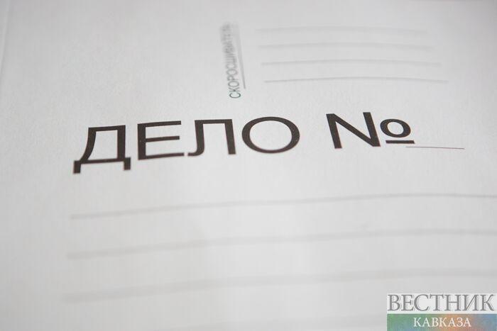 Вор оставил на месте преступления мобильный телефон на Ставрополье