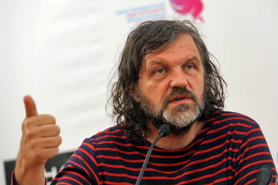 Депардье и Кустурица посетят Крым