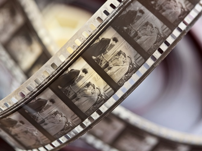 Минкультуры подтолкнет российское кино на мировые рынки