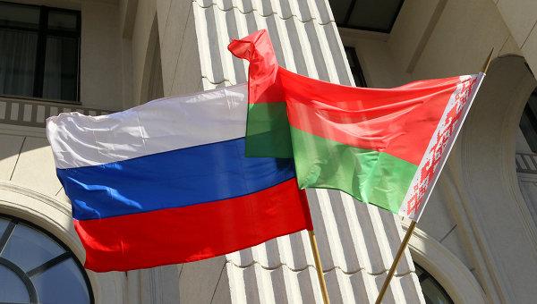 Белоруссия активизирует газовые переговоры с РФ