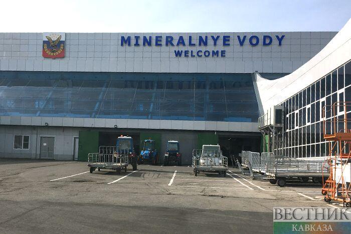 Города Кавминвод отметят масштабным фестивалем начало высокого сезона