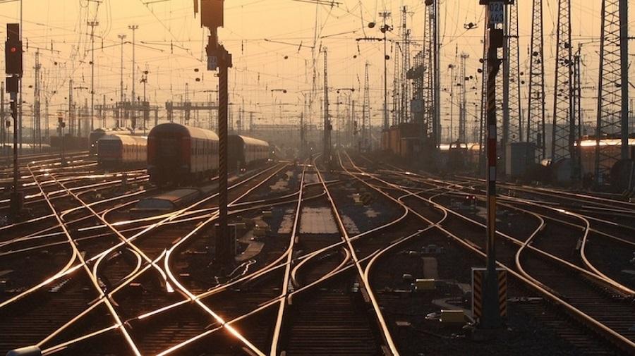 Евразийский торговый путь соединил Вьетнам с Европой