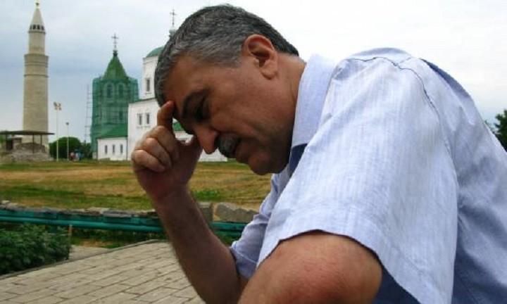 «Amnesty International» требует от Ильхама Алиева освободить талышских оппозиционеров