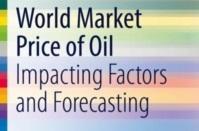 """Вышла в свет книга Назима Гаджиева """"Мировые рыночные цены на нефть"""""""