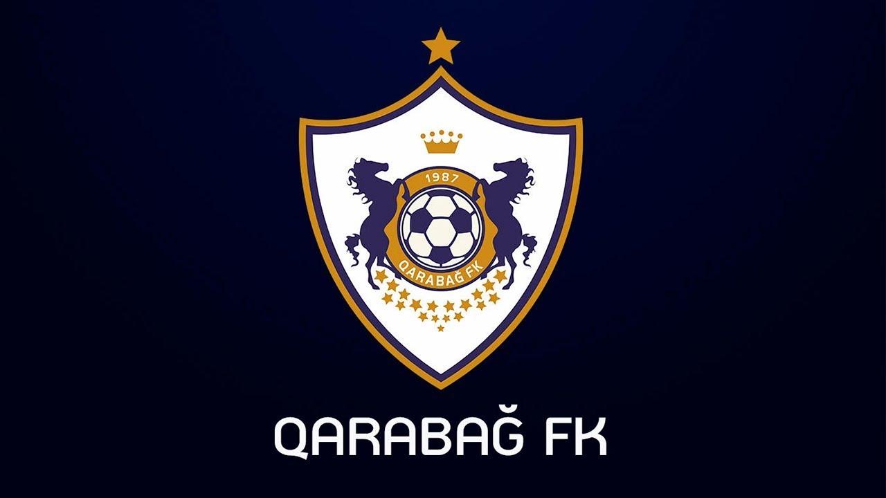Азербайджанский «Карабах» обыграл киприотов вматче Лиги чемпионов