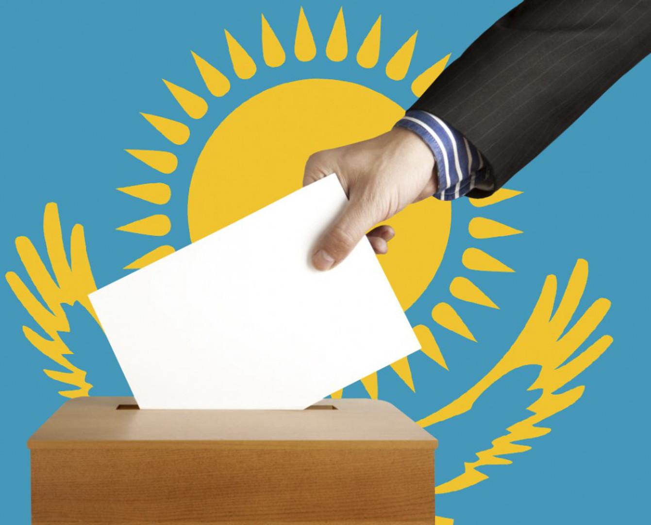 Картинки по запросу Казахстан готовится к выборам