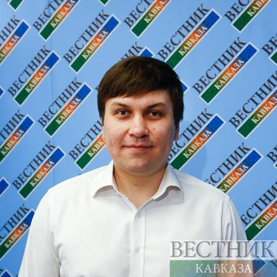 Алибек Тажибаев: «Основным итогом выборов в Казахстане станет привлечение больших инвестиций»