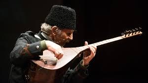 Во Дворце Гейдара Алиева в Баку пройдет концерт ашугской музыки