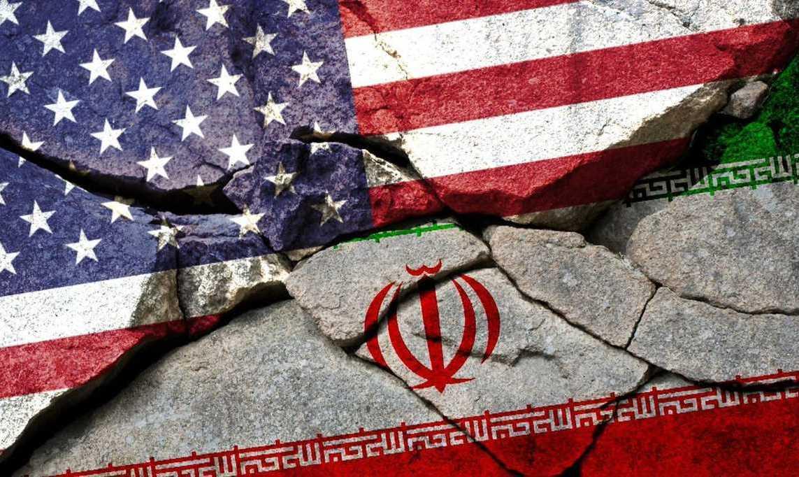 Франция, Англия иФРГ призвали Иран отменить решение поСВПД