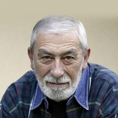 """Буба Кикабидзе: """"Надо устранить любую возможность конфликта"""""""