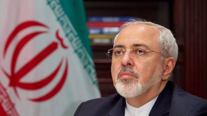 Иран задержал ещё один иностранный танкер вПерсидском заливе