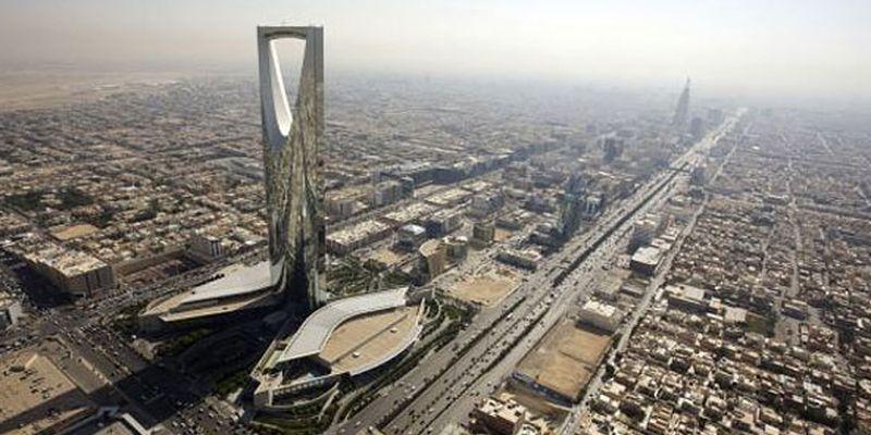 В Саудовской Аравии создадут две академии искусств