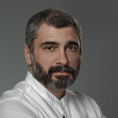 """Филипп Экозьянц: """"Предки современных армян в Персии были персами-христианами"""""""