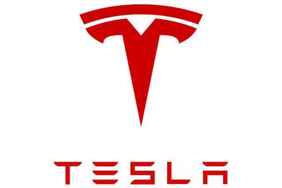 Автомобили Tesla могут получить кубанское ПО