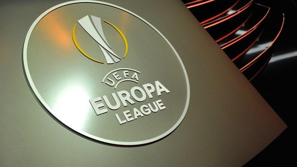"""Лига Европы: """"Краснодар"""" проиграл, """"Карабах"""" сыграл вничью"""