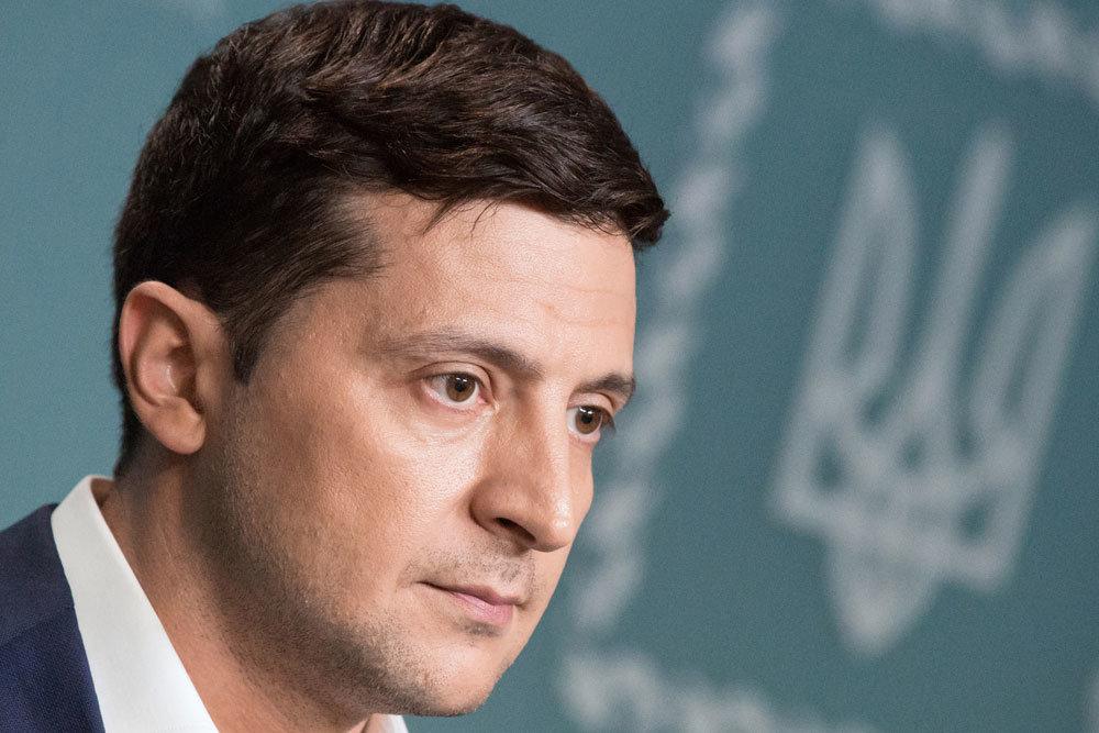 https://vestikavkaza.ru/upload/2020-01-08/15784651795e15779b29b919.10054530.jpg