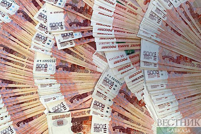 взять кредит от частного лица в москве под расписку срочно