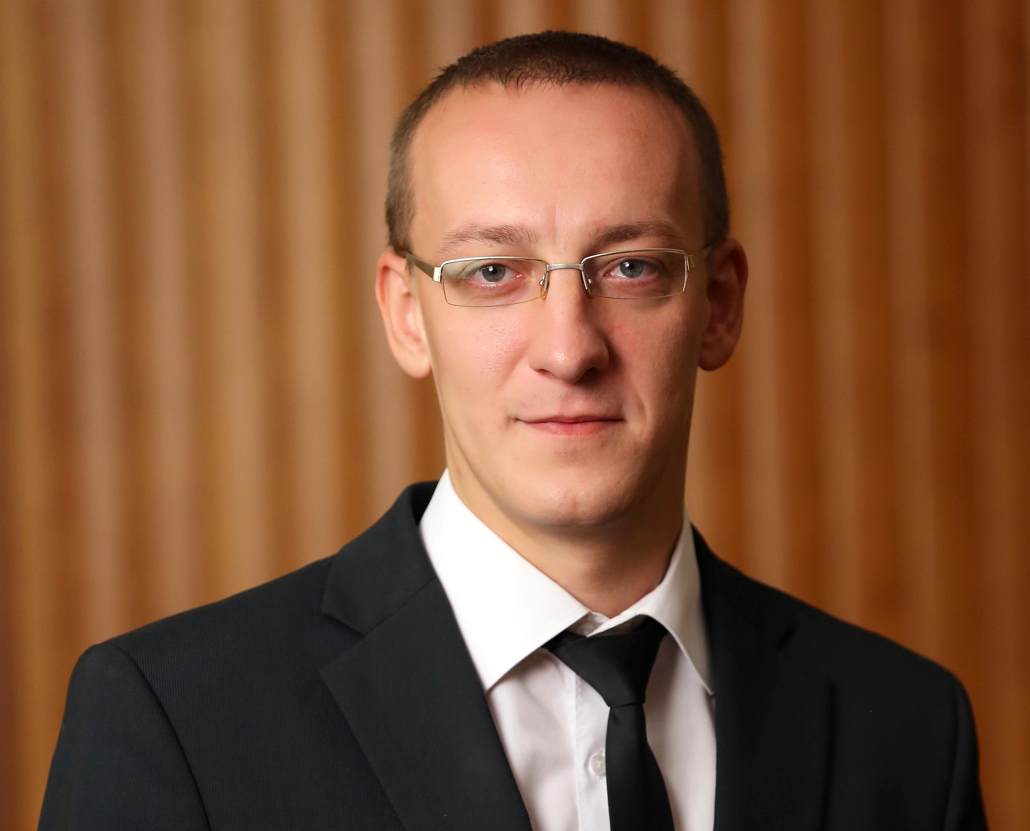 Мишустин сменил замглавы ФНС   Вестник Кавказа