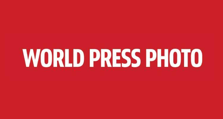 Фотограф Никита Терешин может стать победителем World Press Photo