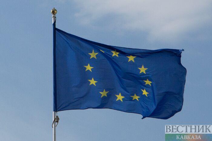 В ЕС напомнили о праве приостановить действие Шенгена из-за коронавируса