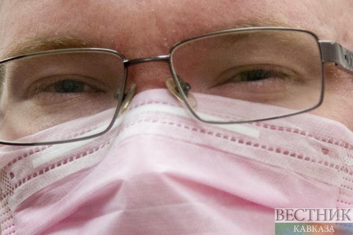 ВОЗ объяснила высокую смертность от коронавируса в Италии | Вестник Кавказа