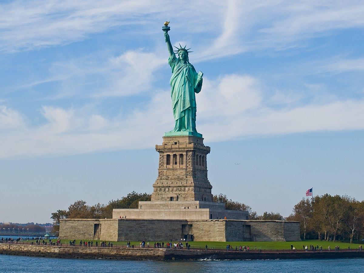 домашних условиях картинки американские памятники этого многолетника