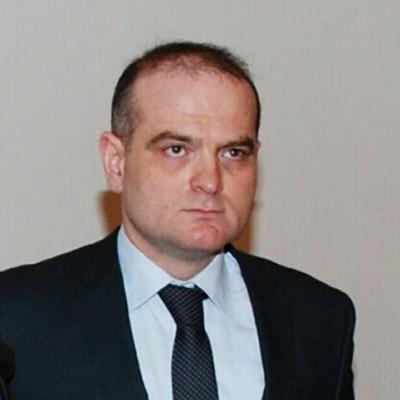 """Эльшад Мамедов: """"Азербайджану необходима стабильность на валютном рынке"""""""