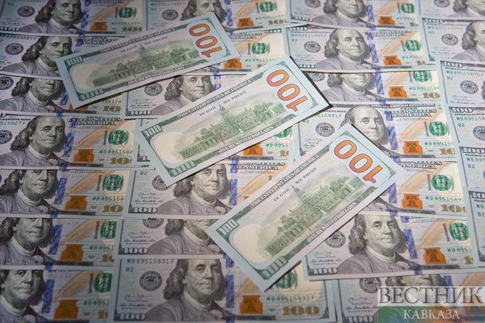 Шесть украинцев попали вновый мировой рейтинг миллиардеров Forbes