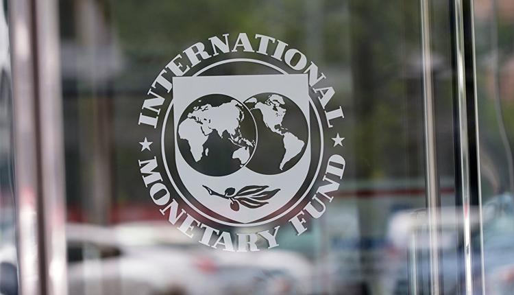 МВФ предрек мировой экономике худший спад со времен Великой депрессии