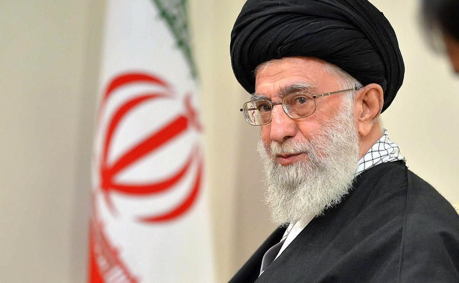 Хаменеи призвал иранцев молиться дома во время месяца Рамадан